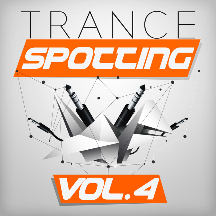 Trancespotting (Vol. 4) [2017]