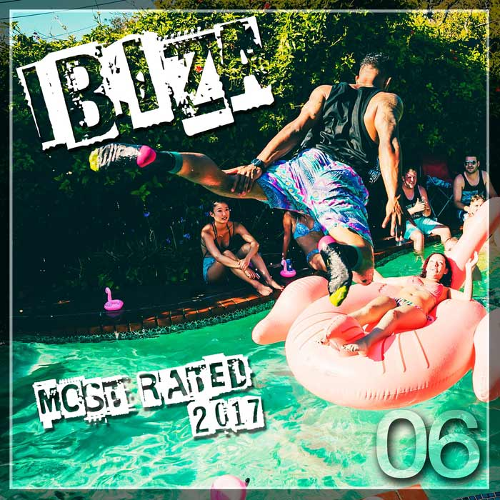 Ibiza Most Rated (Vol. 6)