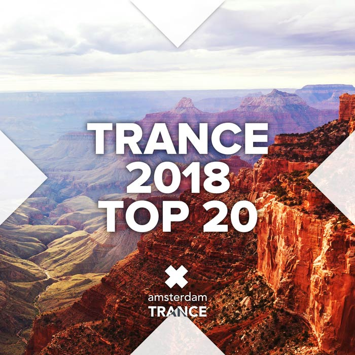 Trance 2018 (Top 20) [2018]