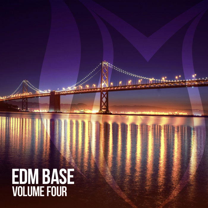 EDM Base (Vol. 4) [2018]