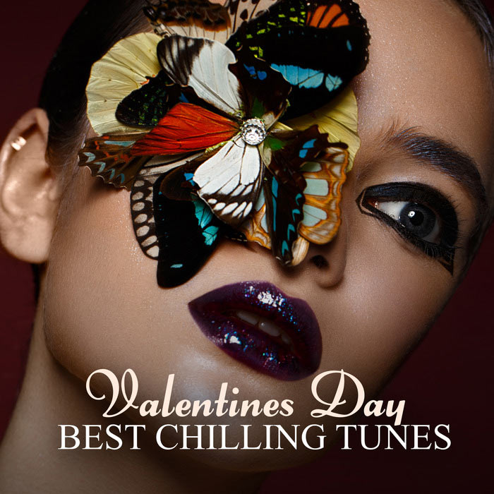 Valentines Day (Best Chilling Tunes) [2018]