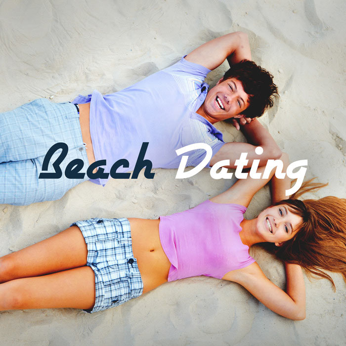 Beach Dating [2018]