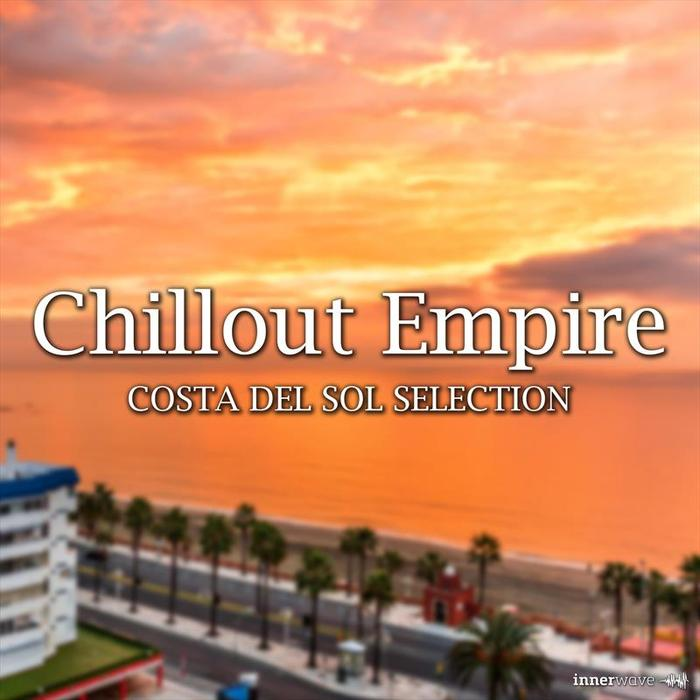 Chillout Empire Costa Del Sol Selection [2018]