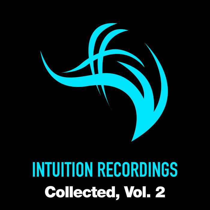 Intuition Recordings Collected (Vol. 2) [2013]