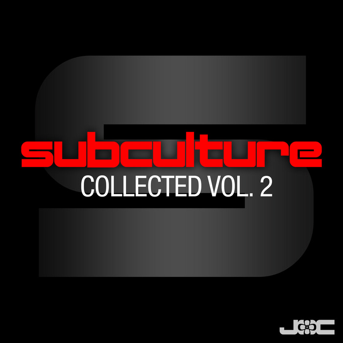 Subculture Collected (Vol. 2) [2013]