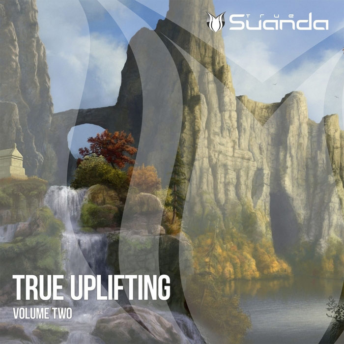 True Uplifting (Vol. 2) [2017]