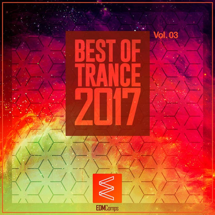 Best Of Trance 2017 (Vol. 03) [2017]