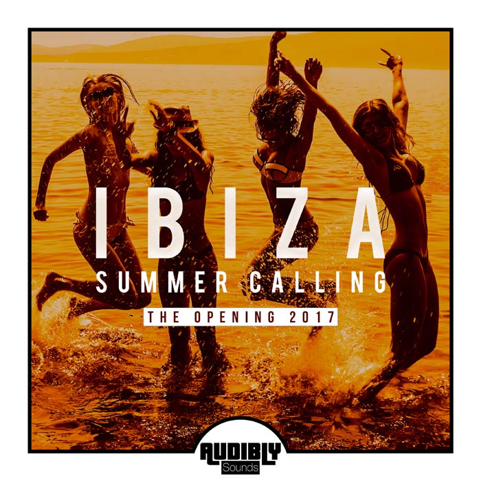 Ibiza Summer Calling (The Opening 2017)