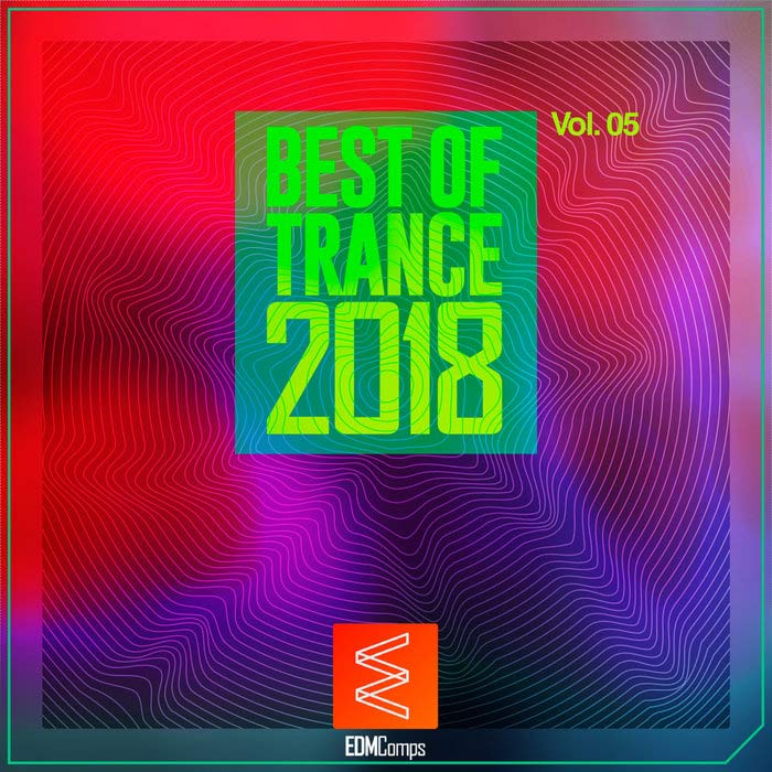 Best Of Trance 2018 (Vol. 05) [2018]