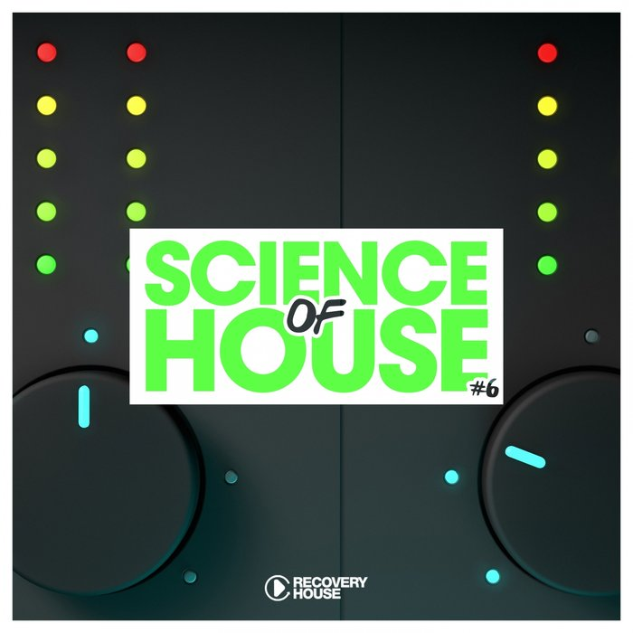 Science of House (Vol. 6)