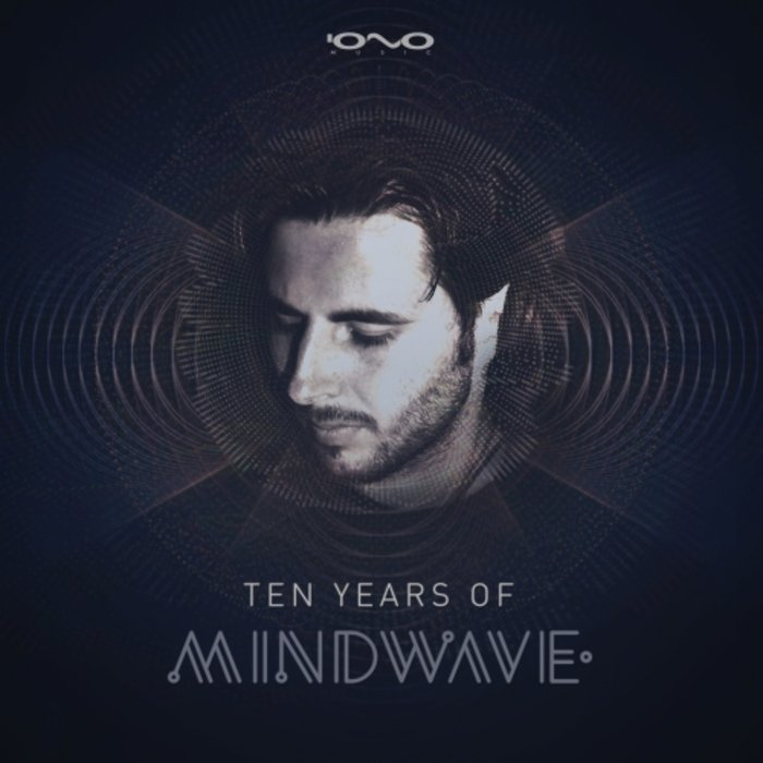 10 Years of Mindwave [2018]
