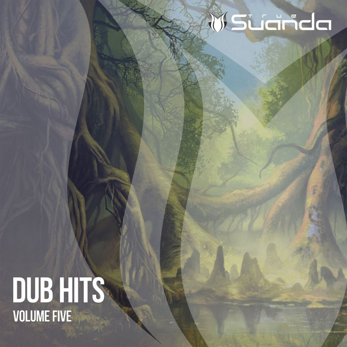 Dub Hits (Vol. 5) [2017]