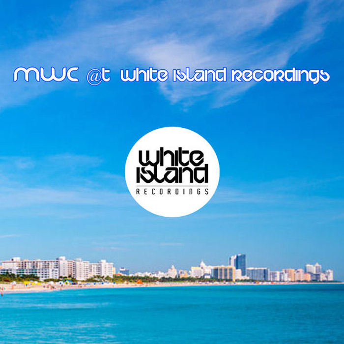 MWC @t White Island Recordings [2017]