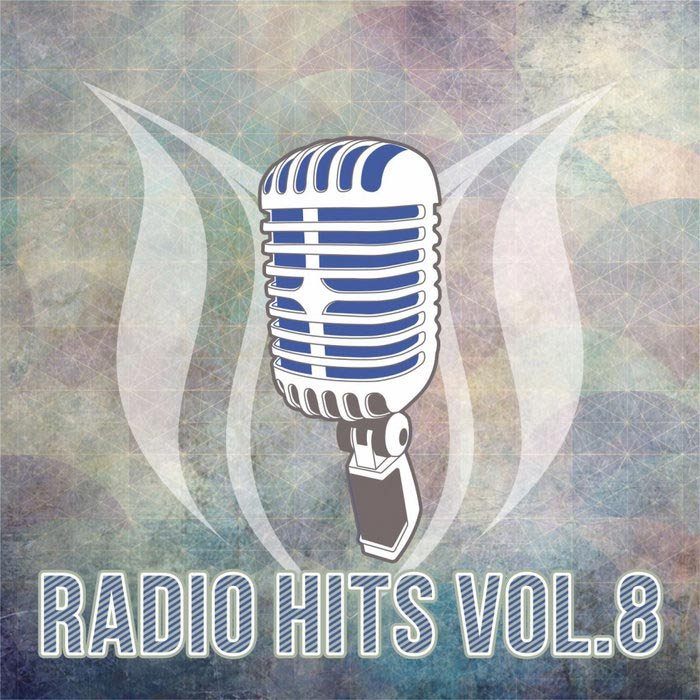 Radio Hits (Vol. 8) [2018]