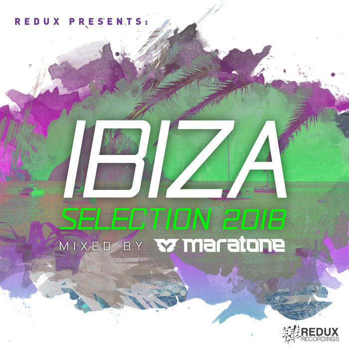 Redux Ibiza Selection 2018 [2018]