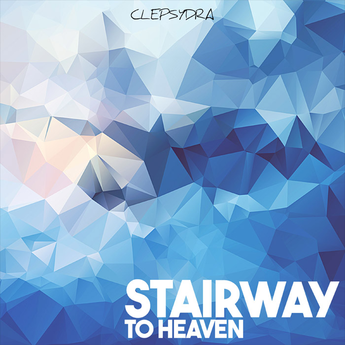 Stairway to Heaven [2017]