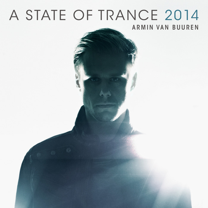 A State Of Trance 2014 [2014]