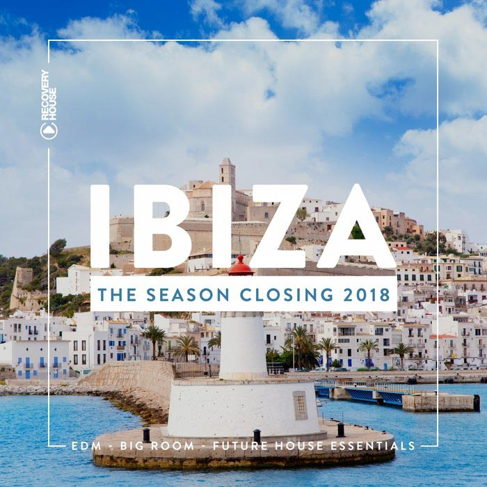 Ibiza (The Season Closing 2018) [2018]