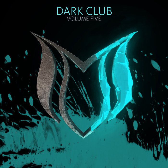 Dark Club (Vol. 5) [2018]