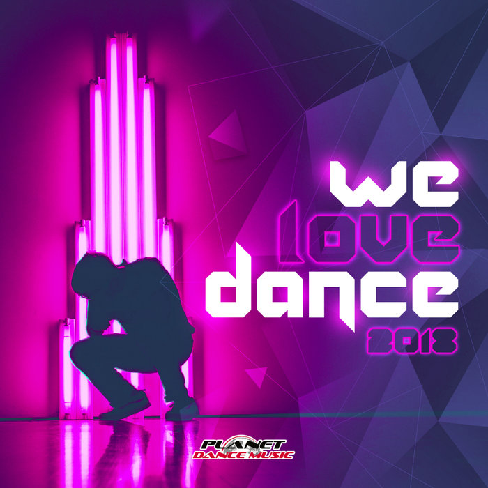 We Love Dance 2018 [2018]