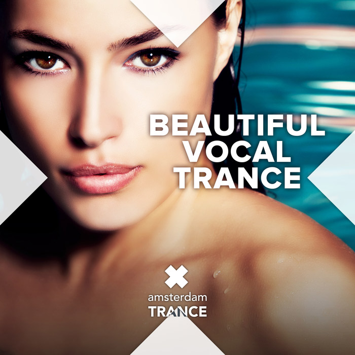 Beautiful Vocal Trance [2017]