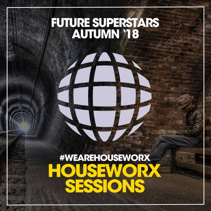 Future Superstars (Autumn '18) [2018]