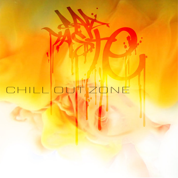 Chill Out Zone [2018]