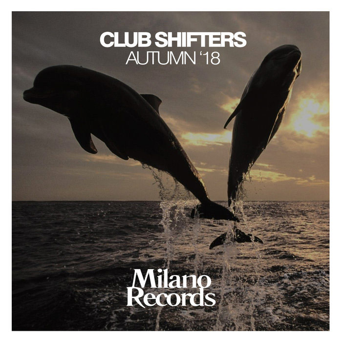 Club Shifters Autumn '18 [2018]