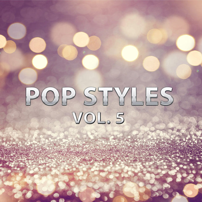 Pop Styles (Vol. 5) [2018]