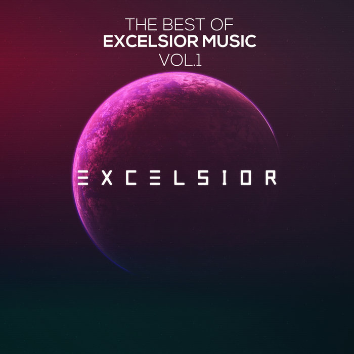 The Best of Excelsior Music (Vol. 1)