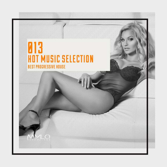Hot Music Selection (Vol. 13) [2018]