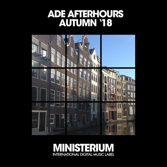 ADE Afterhours (Autumn '18) [2018]