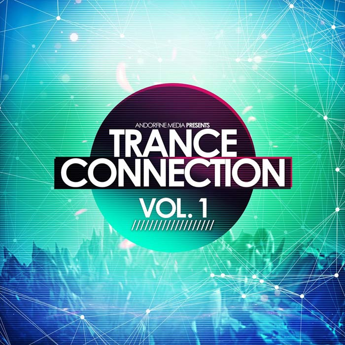 Trance Connection (Vol. 1) [2018]