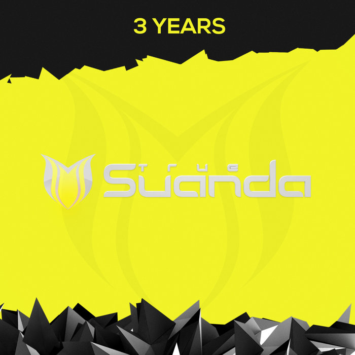 3 Years Suanda True [2018]