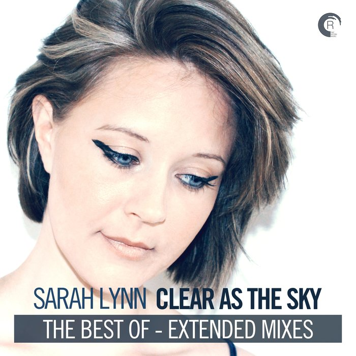 Sarah Lynn - Clear As The Sky (The Best Of - Extended Mixes) [2018]