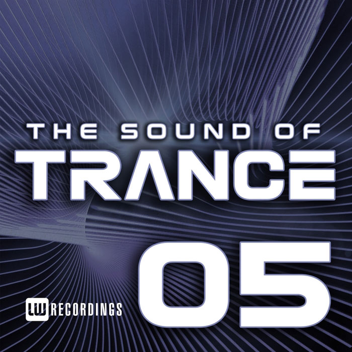The Sound Of Trance (Vol. 05) [2017]