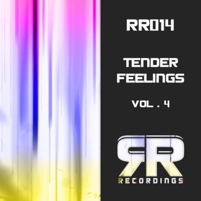 Tender Feelings (Vol. 4) [2018]