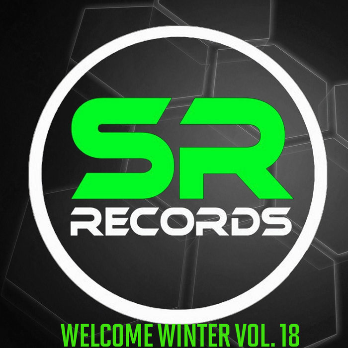 Welcome Winter (Vol. 18) [2018]