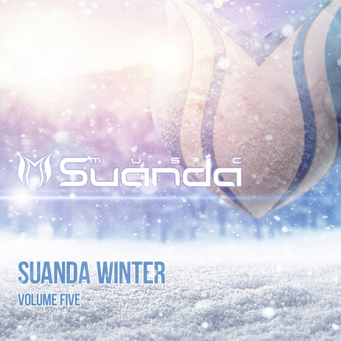 Suanda Winter (Vol. 5) [2018]