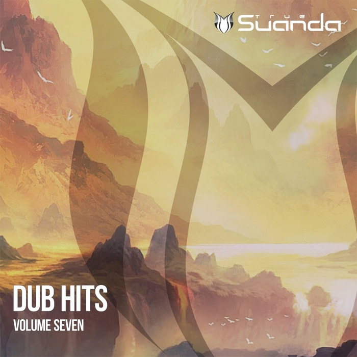 Dub Hits (Vol. 7) [2018]