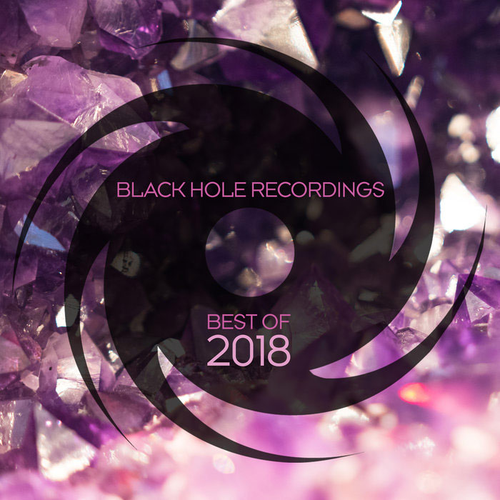 Black Hole Best Of 2018 [2018]