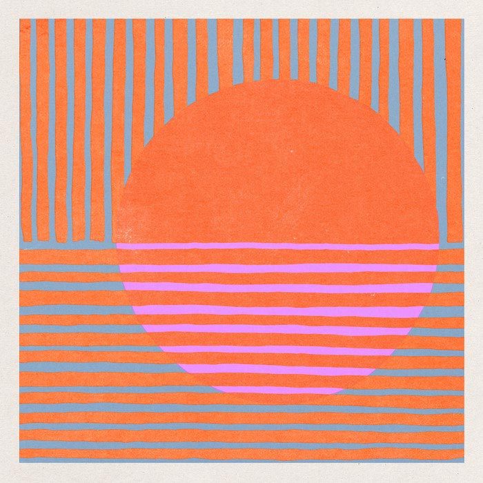 Needwant: Kollect - Balearic & Other Shades Of Sunset