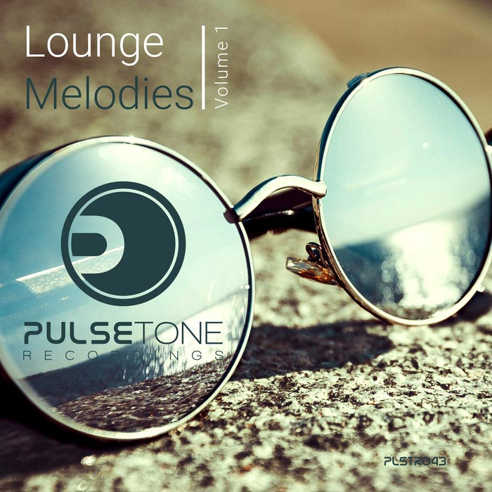 Lounge Melodies (Vol. 1) [2018]