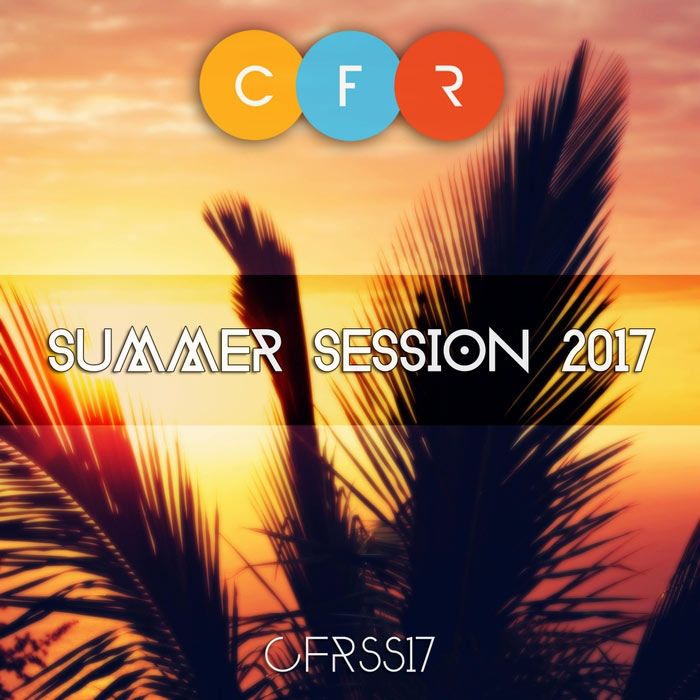 Summer Session 2017 [2017]