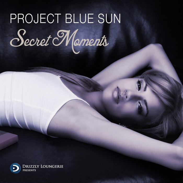 Project Blue Sun - Tonight