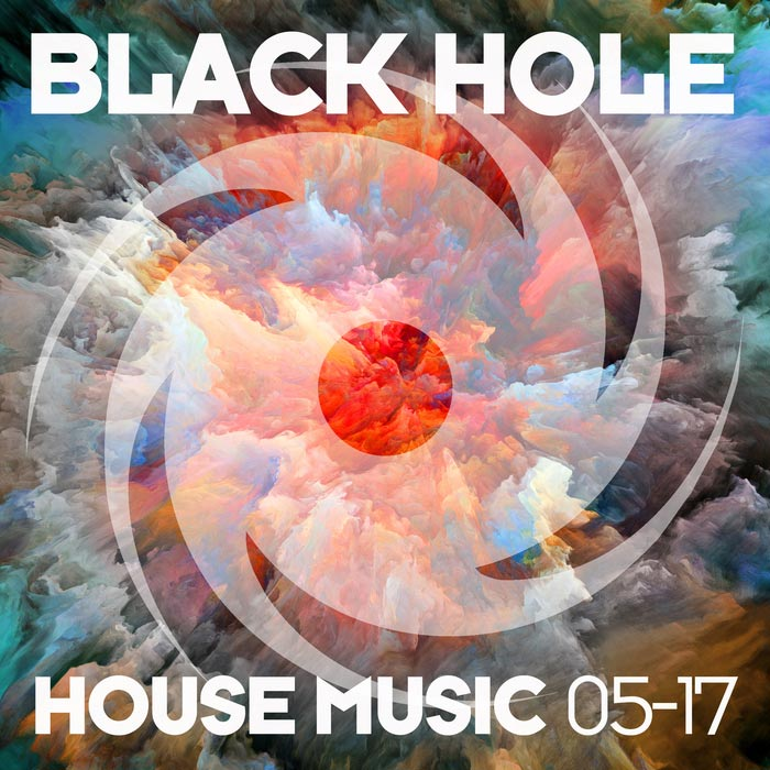 Black Hole House Music 05-17 [2017]