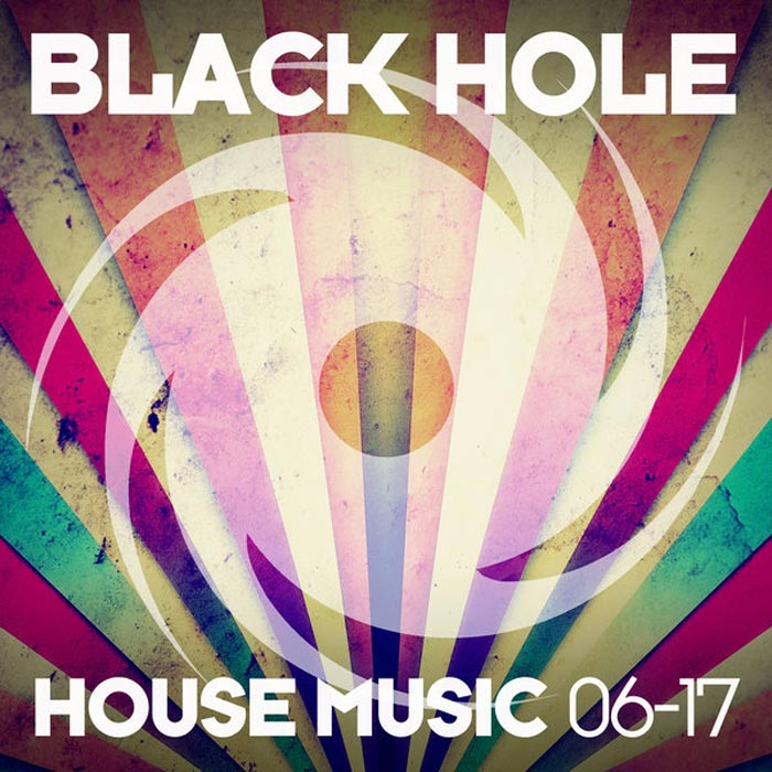 Black Hole House Music 06-17 [2017]