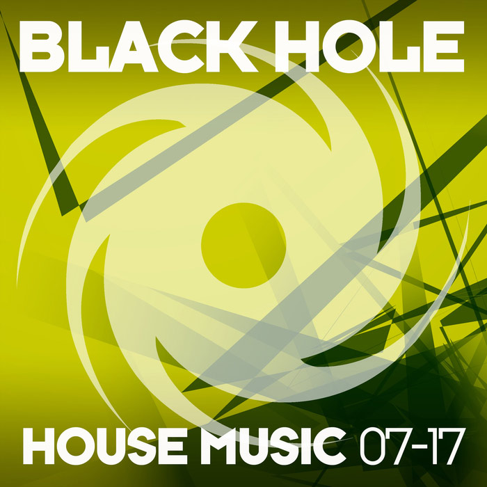 Black Hole House Music 07-17 [2017]