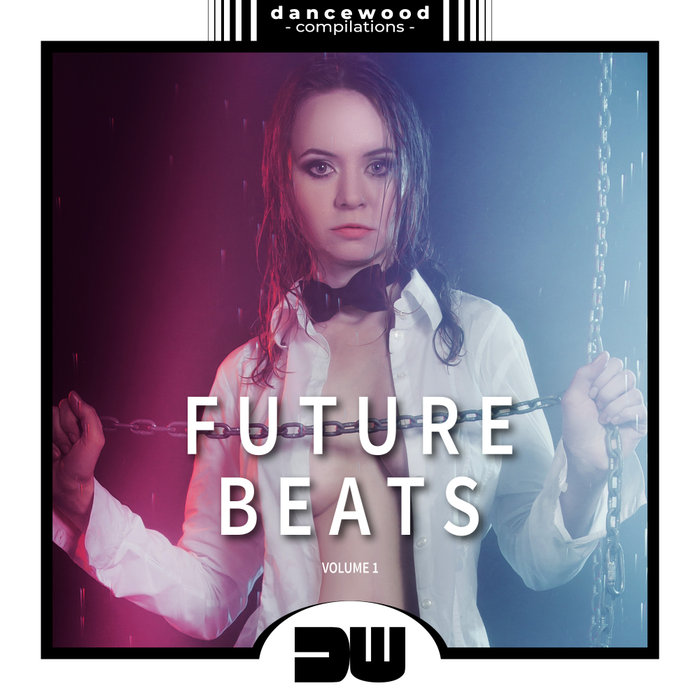 Future Beats (Vol. 1)