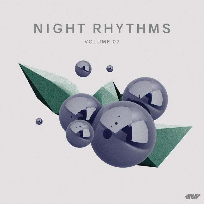 Night Rhythms (Vol. 07) [2018]
